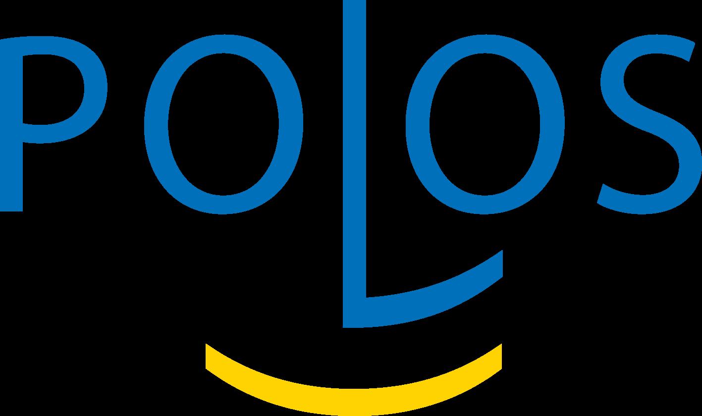 Logo_Polos-Large